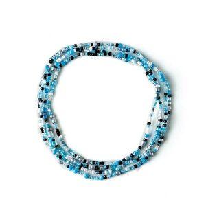 Me to We Handmade Rafiki Bracelet